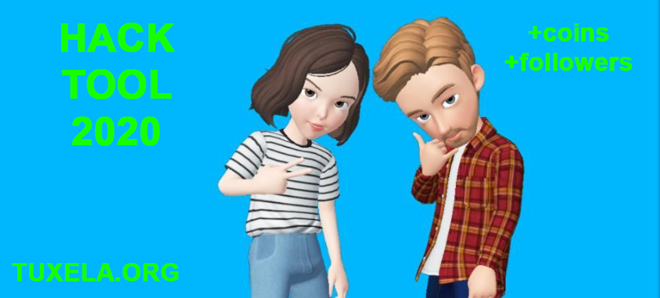 zepeto hack - the best updated tool to get unlimited coins and