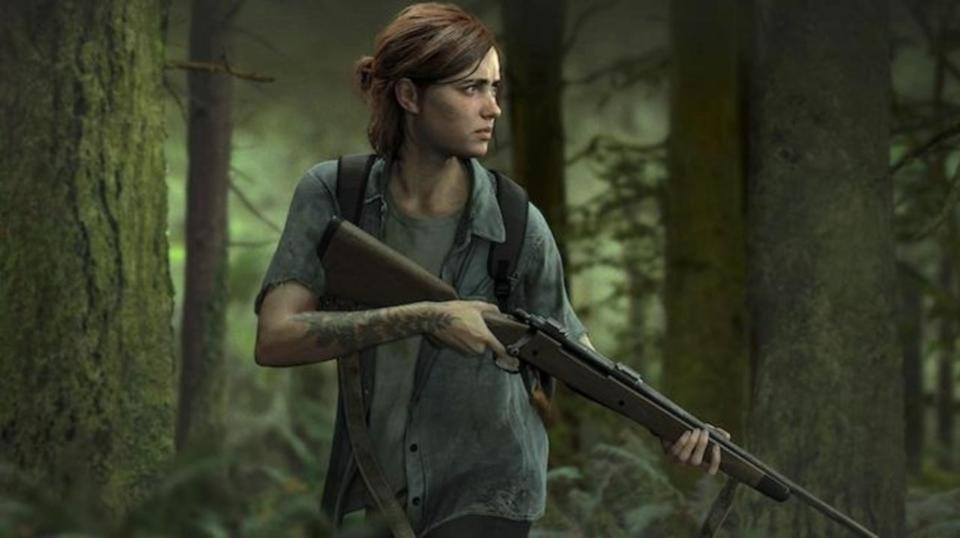 the last of us part 2 redeem code