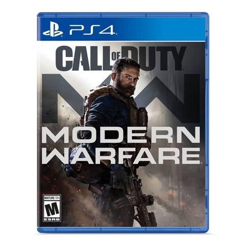 GUEST 3da5172e 487a 49fe a04f ee5b9af58610 1 - Download call of duty modern warfare Redeem Code PS4 - Tuxela for FREE - Free Game Hacks