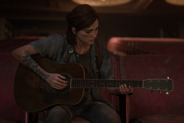 the last of us part 2 redeem codes