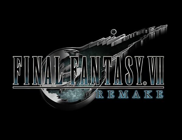 Final Fantasy 7 Remake redeem code